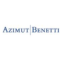Azimut - Benetti