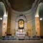 img041 chiesa
